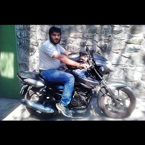 Yusuf Dabhiya's Top 10 Tips for Motorcycling in India
