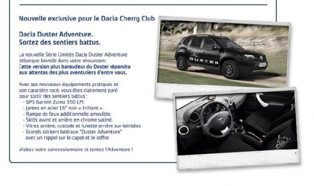 Dacia-Duster-Adventure