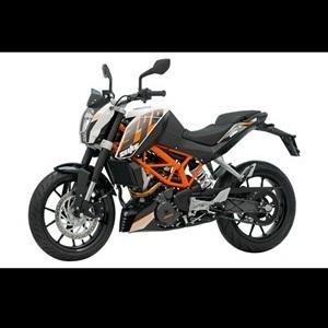 KTM_390_Duke_ABS-0