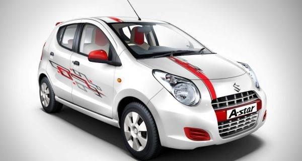 Graphics For Maruti Suzuki Car Graphics Wwwgraphicsbuzzcom - Graphics for alto car