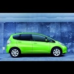 Honda-Jazz_Hybrid_2011_800x600_wallpaper_09