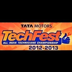 Tata Motors program to upgrade skills of its strong 25,000 dealer technicians