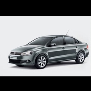Volkswagen Vento Style limited edition
