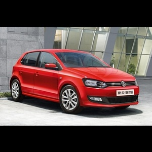 2013 Volkswagen Polo GT 1.2 TSI scheduled to launch on 29th April