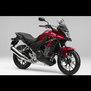More details and price list of 3 India-bound Honda motorcycles revealed in japan