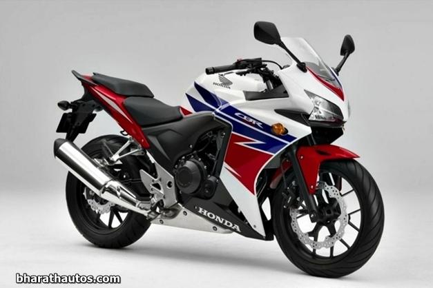 Honda Bike In India With Price List Hero Honda Bikes Price List