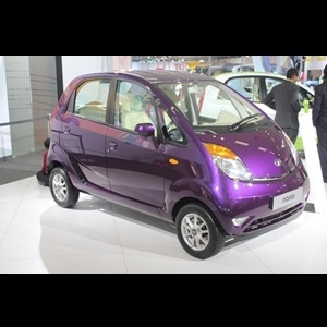 2013 Tata Nano all set to hit dealer showrooms next-month