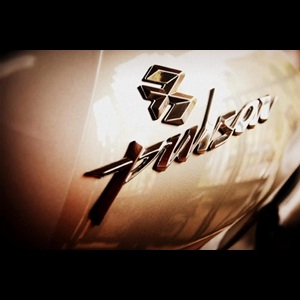 Bajaj Pulsar's official Facebook page crosses 1 million fans