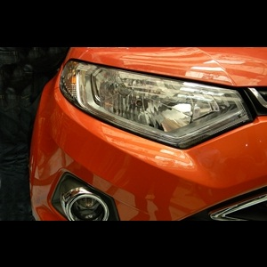 India-Spec Ford EcoSport variants and features list leaked