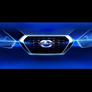 Datsun low-cost-car brand to get world debut this July in India