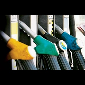 Finally it happened - Diesel price hike makes petrol cheaper in Goa