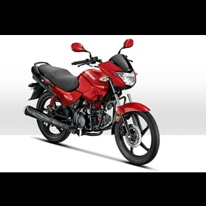 Hero Motocorp to launch 2 new motorcycles and a scooter by end-2013