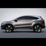"Honda India's ""4 new diesel cars in next 2-3 years"""