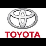 Toyota reclaims World's Most Valuable Auto Brand from BMW
