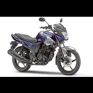 Yamaha India adds two new variants to SZ line-up, announces its new brand slogan