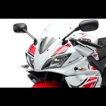 YZF-R125 based Yamaha 250cc sportsbike to make its debut by end-2013