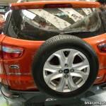2013-Ford-EcoSport-Mangalore-003