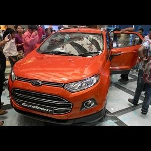 2013-Ford-Ecosport-India