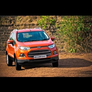 2013-Ford-Ecosport-India