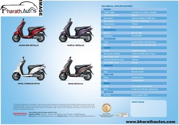 2013-Honda-Activa-i-004