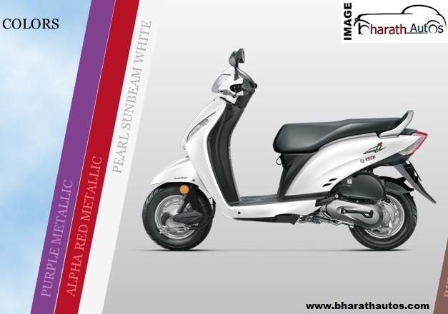 2013-Honda-Activa-i-007