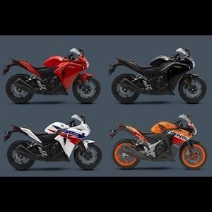 2013-Honda-CBR-250R-4-new-colors
