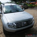 2013-Renault-Duster-Mangalore-001