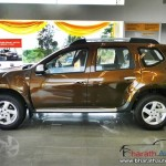 2013-Renault-Duster-Mangalore-002