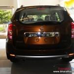2013-Renault-Duster-Mangalore-003