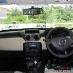 2013-Renault-Duster-Mangalore-004