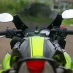 2013-TVS-Apache-250-003