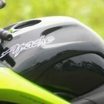 2013-TVS-Apache-250-005