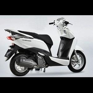 Honda-Lead-125cc-scooter.jpg