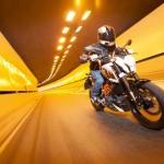 KTM_390_Duke_Action-0