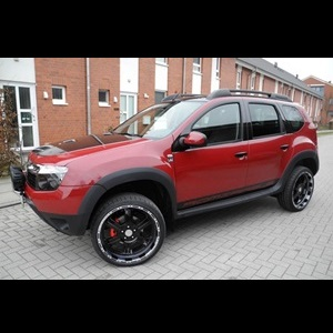 LZParts-Modified-Renault-Duster