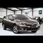 New-2014-Honda-Civic-India