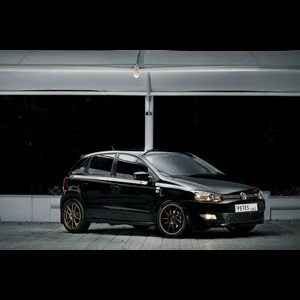 Pete-Tuned-Volkswagen-Polo-TSI