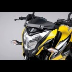 Kawasaki Bajaj Pulsar 200 NS launched in Indonesia, changes might soon reflect Indian version
