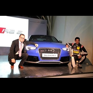 2013-Audi-RS5-Coupe-Facelift-India