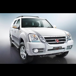2013-Force-One-SUV-India