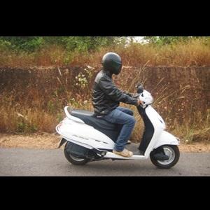2013-Honda-Activa-125cc-India
