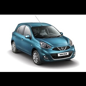 2013-Nissan-Micra-facelift-India