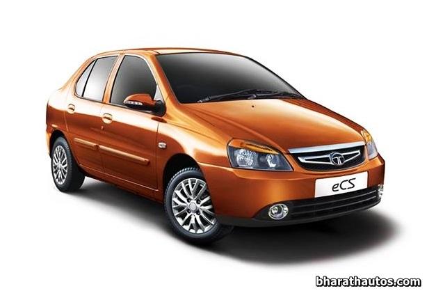 Tata Motors Announced Horizonext Alongside 8 New Models