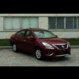 2014-Nissan-Sunny-facelift