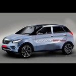 2015-Hyundai-Compact-SUV-Rendered-Image