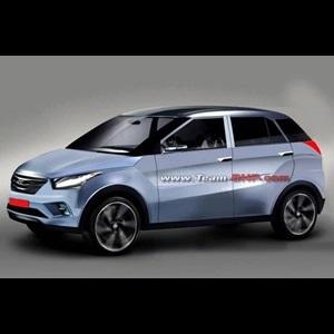 2015-Hyundai-Compact-SUV-Rendered-Image