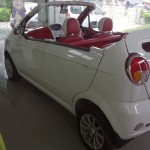 Chevrolet-Spark-Convertible-rear