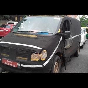 Force-Mercedes-Vito-Van-MPV-India