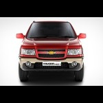 GM India recalls 1.14 lakh units of Chevrolet Tavera MPV