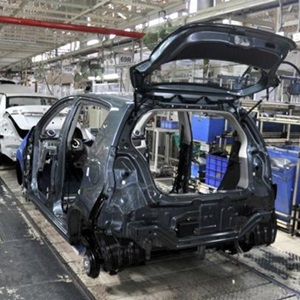 Maruti Violence - Section 144 imposed at its Manesar plant in Gurgaon